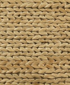 Hemp Braid Rug Natural 250x350cm 2