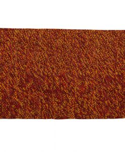 Felt Pebble Rug Rustic 170x240cm 1