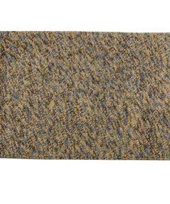 Felt Pebble Rug Stance 140x200cm 1