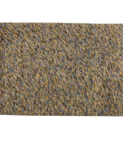 Felt Pebble Rug Stance 170x240cm 1