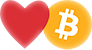 rugs_for_bitcoin