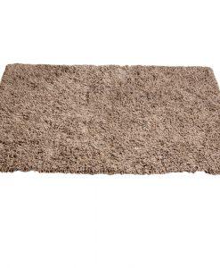 Spring Twist Dune 110x170cm 1