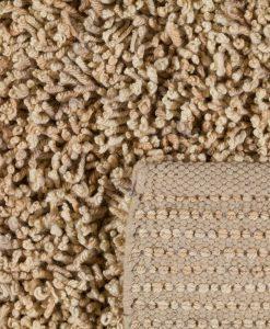 Spring Twist Wool Shag Rugs