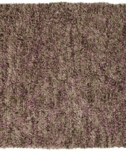Spring Twist Browns & Purples 200x300cm 1