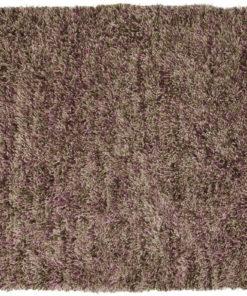 Spring Twist Browns & Purples 170x240cm 1