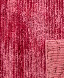 Salar Bamboo Art. Silk Rugs