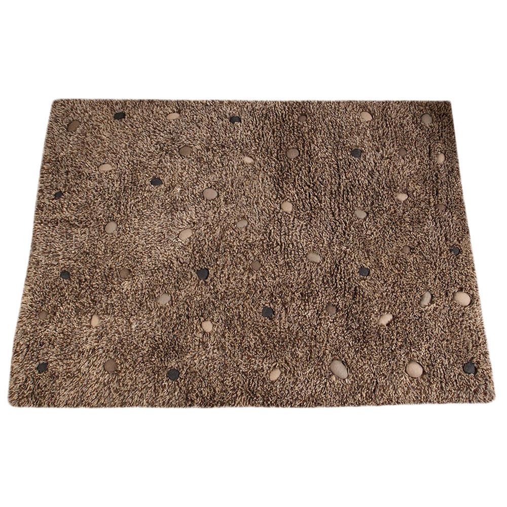 Buy Stone Garden Rug Brush 110x170cm Sku Sgb1 Online