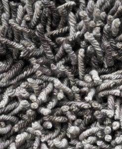 Spring Twist Grey 170x240cm 2