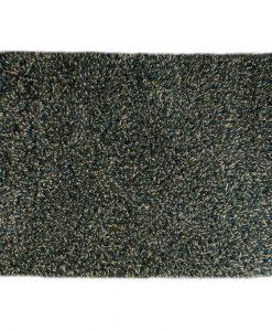 Tentakel Rug Lichen 140x200cm 1