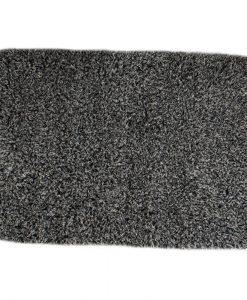 Tentakel Rug Narnia 110x170cm 1
