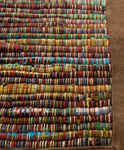 Trasmatta Cotton Rugs