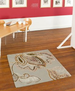 Clearance Rugs