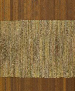 Jute Rug Ferme 340x340cm 2