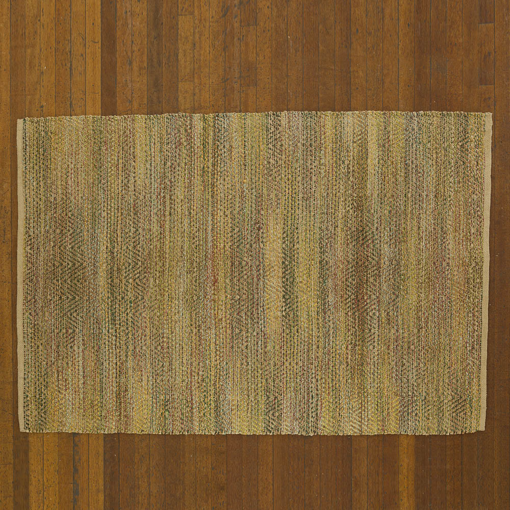 Buy jute rug ferme 340x340cm online the real rug company for The rug company rugs