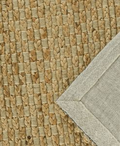 Buy Rugs Online Free Overnight Uk Shipping