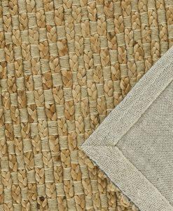 Jute Flat Weave Rugs