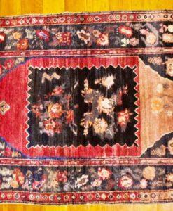 Kilim 20 Karabag 70yrs 180x115cm 1