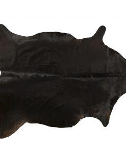 Cowhide Rug 220x190cm moo771 1