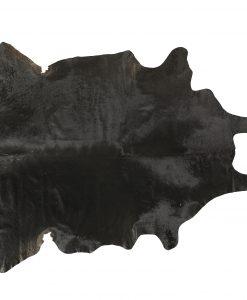 Cowhide Rug 250x200cm moo817 1