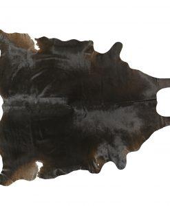 Cowhide Rug 235x190cm moo818 1