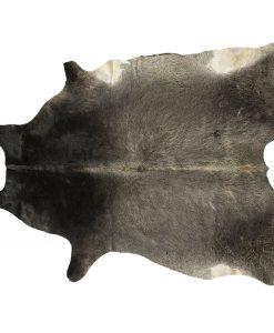 Cowhide Rug 230x180cm moo824 1