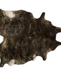 Cowhide Rug 215x180cm moo868 1