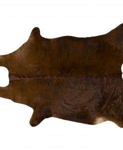 Cowhide Rug 220x170cm moo869 1