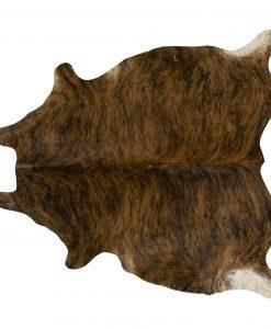 Cowhide Rug 190x180cm moo872 1