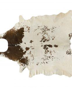 Cowhide Rug 220x190cm moo873 1