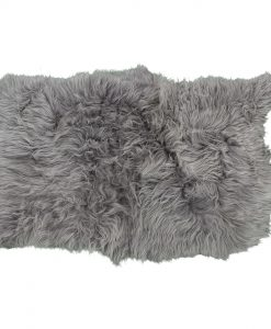 quad-icelandic-sheepskin-grey