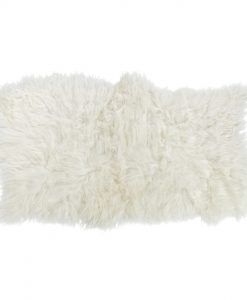 quad-icelandic-sheepskin-white