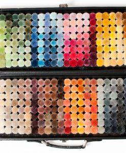 colour_box_2000x1782
