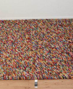 Pebble Felt Farbes 70x140cm 2