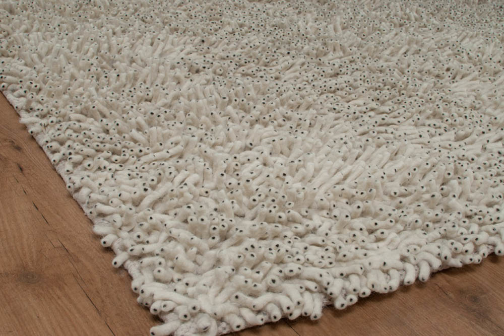 rug by detail handtufted wright wool hand product rugs khan marlborough smith view omar tufted