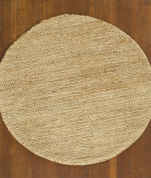 Hemp Rug In Your Colour And Size Bespoke Rugs From The