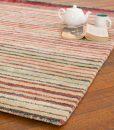 Bespoke Stripe Rugs 6