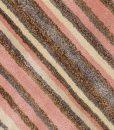 Bespoke Stripe Rugs 5
