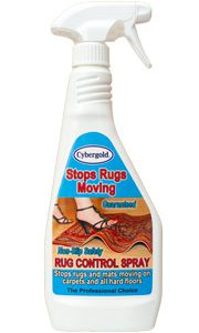 Rug Control Spray 500ml 1