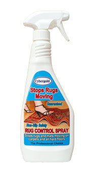 Buy Rug Control Spray 500ml Online The Real Rug Company
