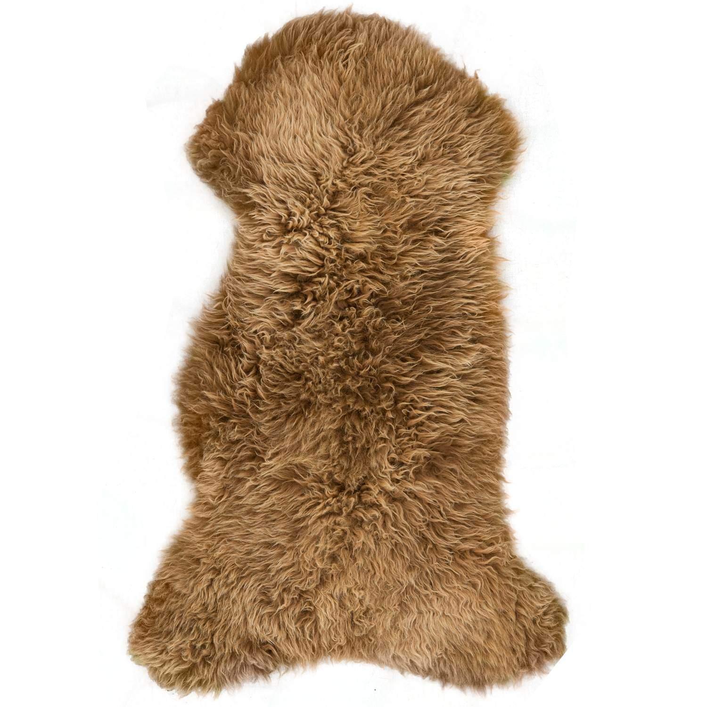 Buy Icelandic Sheepskin Rug Sku Baa0097 Online The