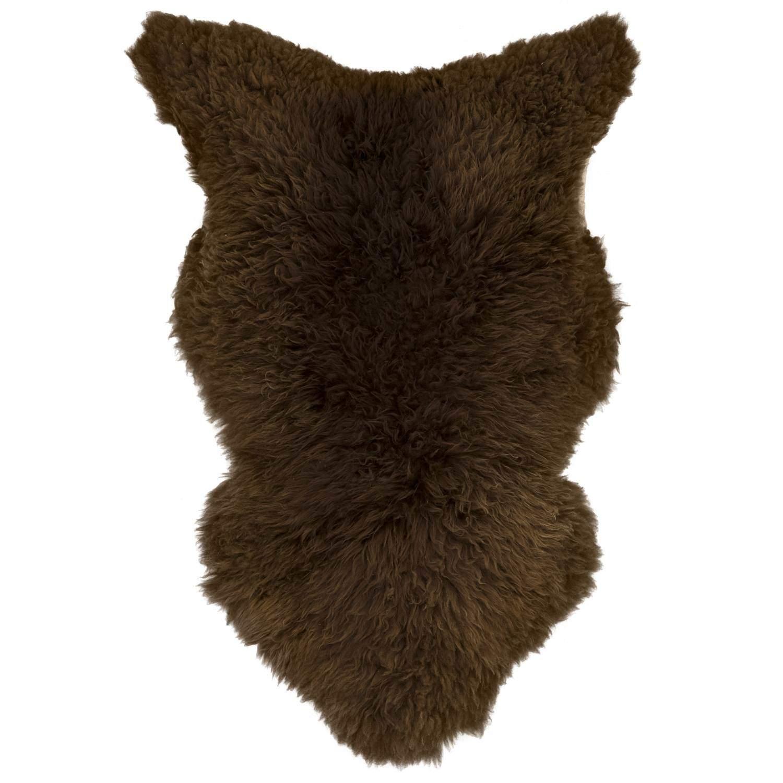 Buy Icelandic Sheepskin Rug Sku Baa0149 Online The