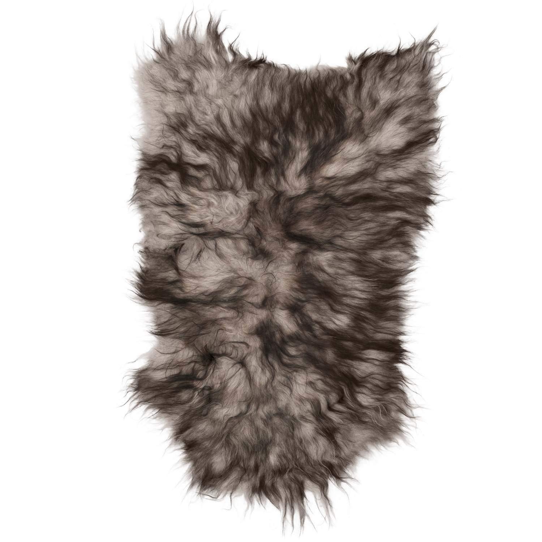 Buy Icelandic Sheepskin Rug Sku Baa0201 Online The