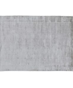 Salar Bamboo Rug 130x190cm D4 1