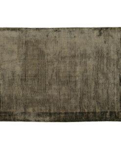 Salar Bamboo Rug 130x190cm G10 1