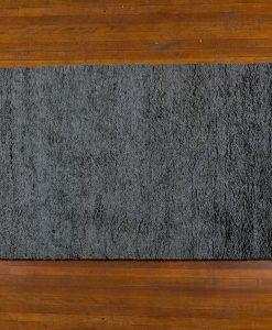 Curly Rug Blues 250x350cm 1