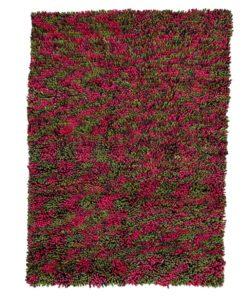 Coral Rug Watermelon Melange 170x240cm 1