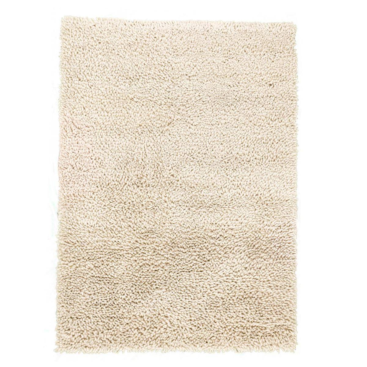 Buy Coral Rug White 200x300cm Sku Corw5 Online The