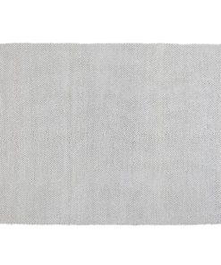 Marbles Natural White 170x240cm 1