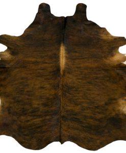 Cowhide Rug 183x150cm N06S3 1