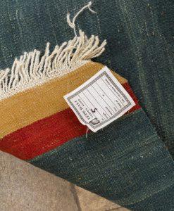 Kilim 5 Konya Watefall 190x147cm 2